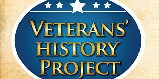 Congresswoman Lesko's Veteran History Project Workshop