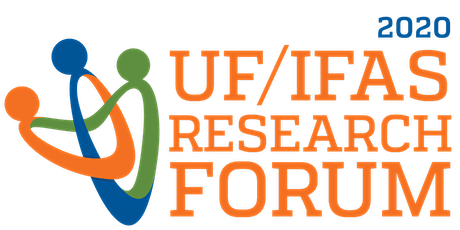 2020 UF/IFAS Research Forum tickets