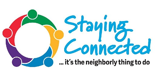 Staying Connected's 5th Anniversary Celebration