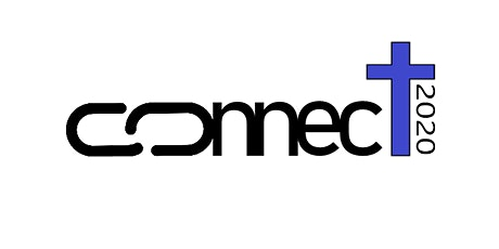 Connect Conference tickets