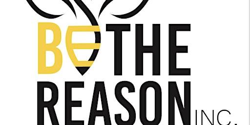 Be The Reason Inc Kickoff