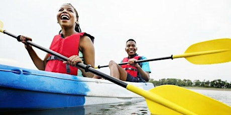 ROTARY TEAM BUILDING EXCURSION- GHC 650 tickets