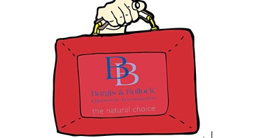 Free Budget Seminar – 13th March 2020, Stratford upon Avon
