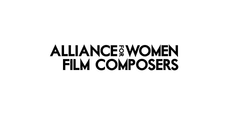 AWFC - Meet The Composers tickets