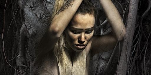 """Confessioni""  Kurt Defrancq 'De binnenzak van de ziel' monoloog"