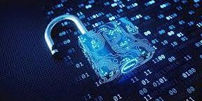 Cyber Security Updates 2020