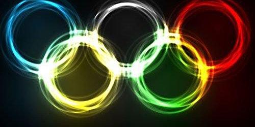 Olimpiada de FilosofíaGpo8