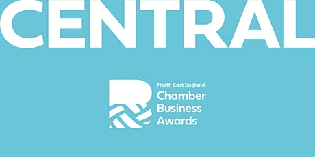 Chamber Business Awards - Central tickets