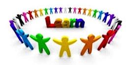 Region 10  Caregiver Empowerment Training Summit