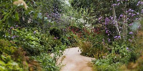 Horatio's  Garden Scotland Open Tour Evening tickets