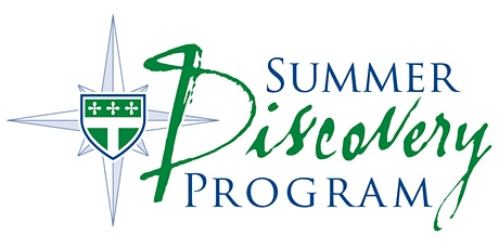 Kick Start for Algebra II with Diane Monaco 2020 (Trinity Summer Programs) tickets