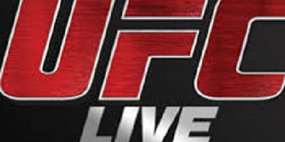 UFC 246 @ Tailfins Destin Harbor with sound