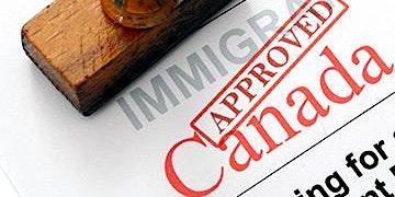 Immigration to Canada through Investment (Dubai)