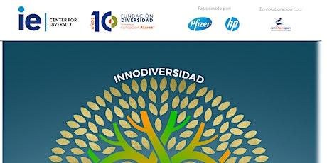 Presentación INDICE DE INNODIVERSIDAD entradas