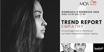 Trend Report P/E 2020 - Scopri i trend moda 2020 e come proporli alle tue clienti