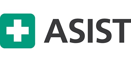 *Discounted* Applied Suicide Intervention Skills Training (ASIST) tickets