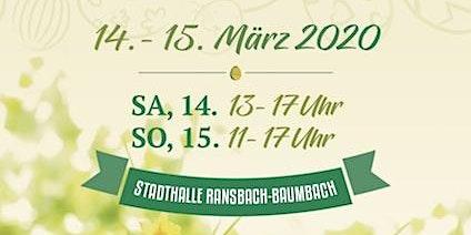 Ostermarkt Ransbach-Baumbach