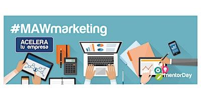 Programa de Aceleración Marketing