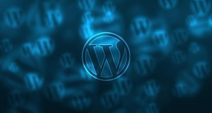 How do I Protect my WordPress site from Hackers? | Alabama WordPress #10 tickets