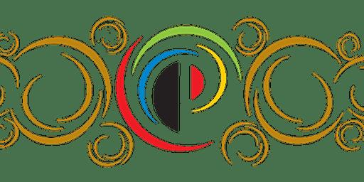 Entrepreneurial Partnerships