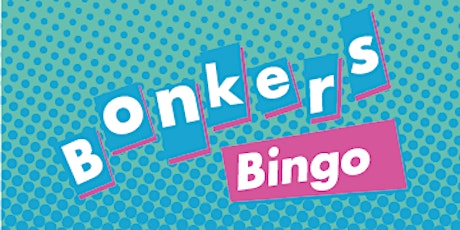 Mecca Chester Bonkers Bingo Feat We Love the 90s tickets