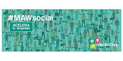 Programa de Aceleración Social