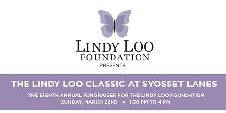 The Eighth Annual Lindy Loo Classic tickets