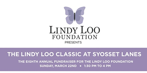 The Eighth Annual Lindy Loo Classic