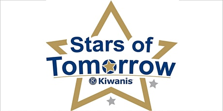 Stars of Tomorrow tickets
