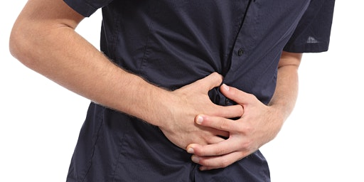 FREE HERNIA SCREENING: Do you think you might have a Hernia?