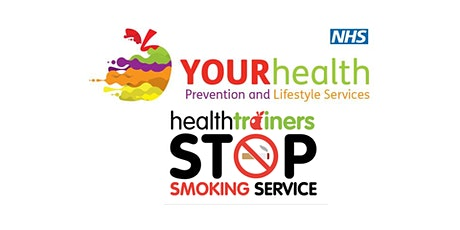 Brief Intervention Training for Smoking Cessation - Goole tickets