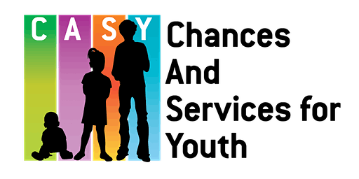 Chances And Services for Youth Spring Break Camp