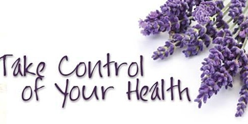 Essential oils basics and the Natural Wellness lifestyle January 19