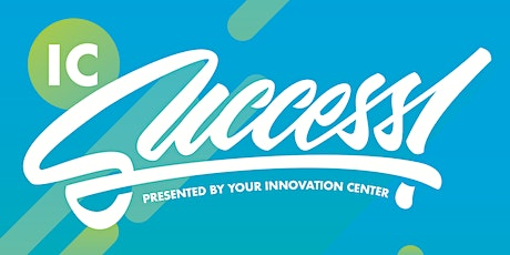 IC Success Connect Buffalo Networking tickets