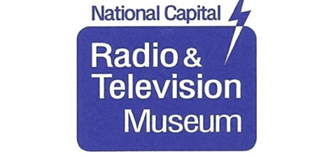 5th Annual National Capital Radio & Television Museum Gala tickets