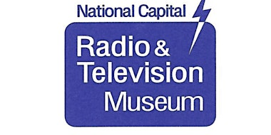 5th Annual National Capital Radio & Television Museum Gala