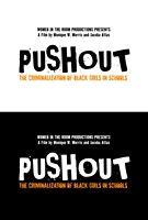 Community Film Series: Pushout