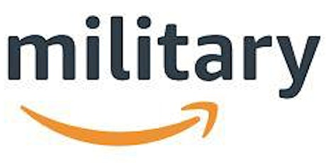Amazon Military Hiring Event tickets