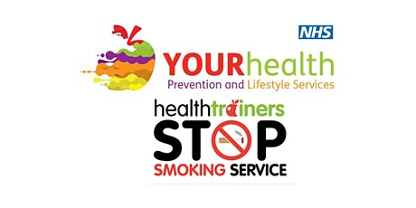Brief Intervention Training for Smoking Cessation - Withernsea tickets