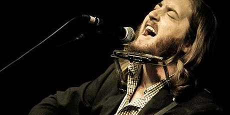 Nick Dittmeier and the Sawdusters, Abby Sherman and Mountain County tickets