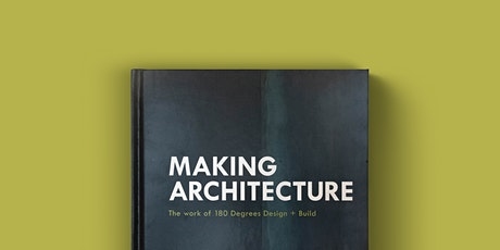 Making Architecture tickets