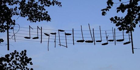 Dialoghi sulla Creatività: I mondi della Musica biglietti