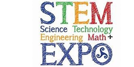 STEM Expo 2020 for Counselors and Career Development Facilitators