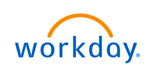 Workday Piedmont Triad Meetup