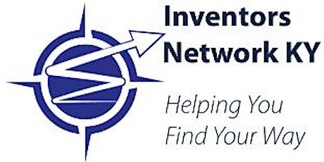 Febuary 11th: Inventor / Entrepreneur Workshop in Lexington AT BLUEGRASS A.D.D. tickets