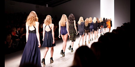 Spring at 7 Steps Charity Fashion Show by Apparel Leeds tickets