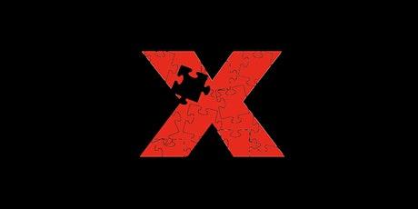 TEDxRAIUL 2020 tickets