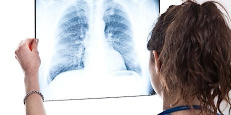 Lung Health Masterskills Workshop tickets