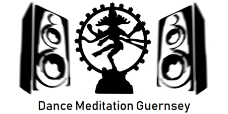Dance Meditation Guernsey tickets