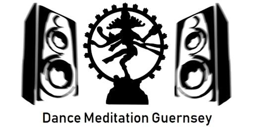 Dance Meditation Guernsey